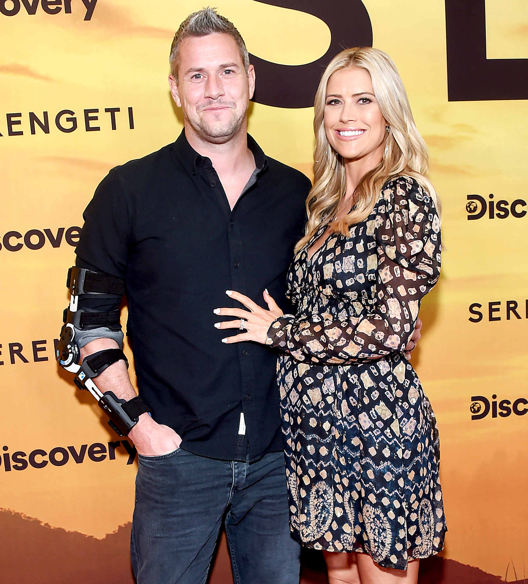 Ant-Anstead-and-Christina-Anstead