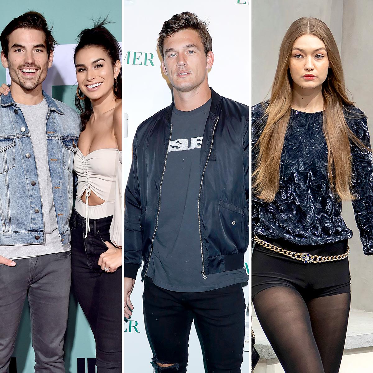 Ashley-Iaconetti-and-Jared-Haibon-Are-Very-Sad-Over-Tyler-Cameron-and-Gigi-Hadid-Split