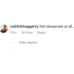 Bachelor in Paradise's Kristian Haggerty's Sister Calls Demi Burnett 'Desperate' Amid Split Rumors.jpg