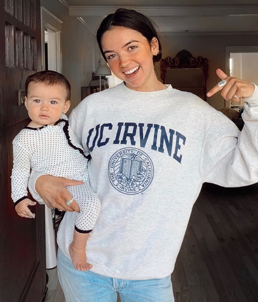 Bekah-Martinez-Admits-Going-to-College-as-a-New-Mom-Is-Hard