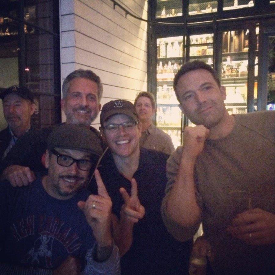 Ben-Affleck-Matt-Damon-Superbowl