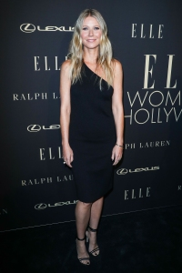 From Gwyneth Paltrow to Issa Rae, These Are the 11 Hottest Looks From the Women in Hollywood Event