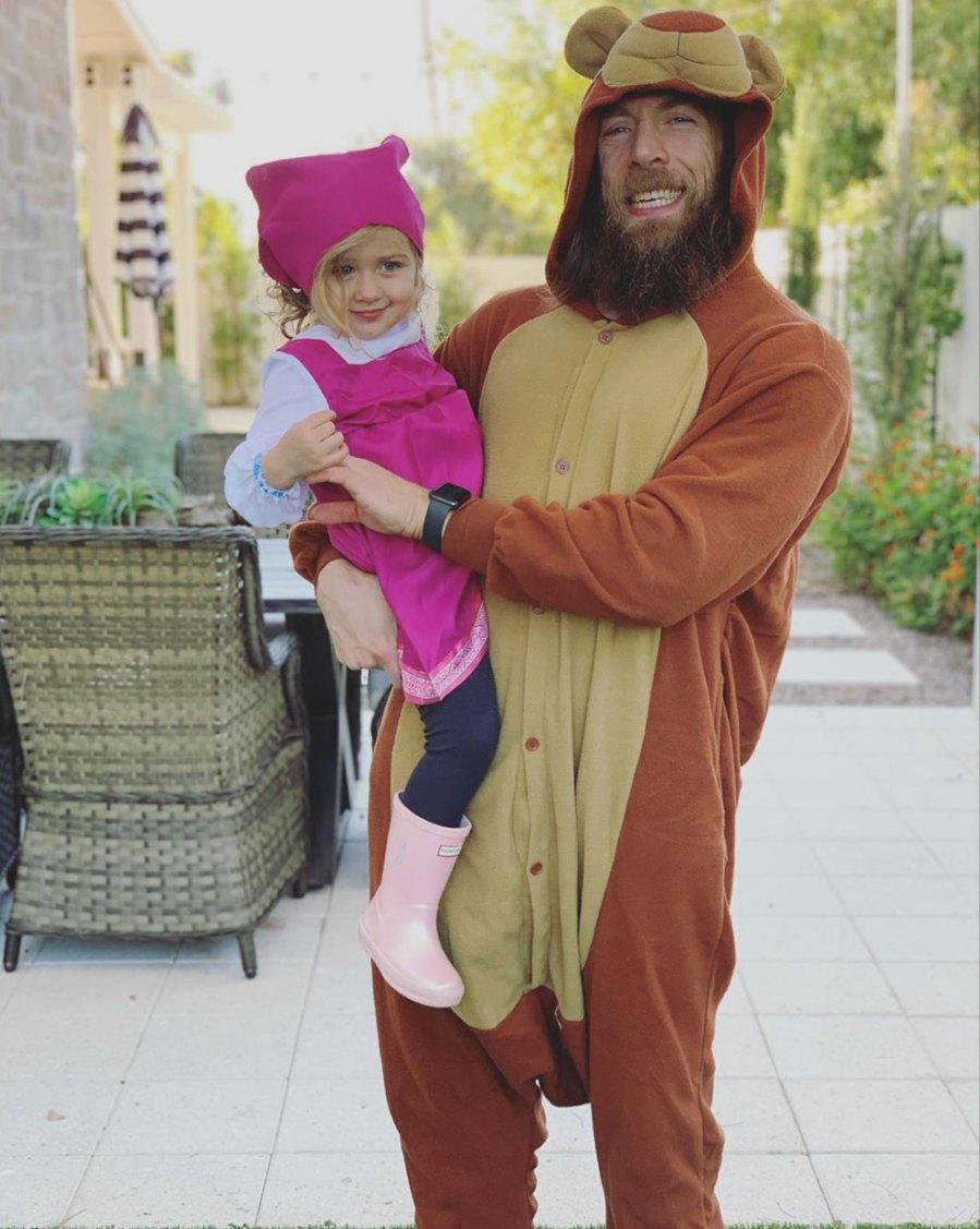 Birdie-Danielson-Halloween-costume
