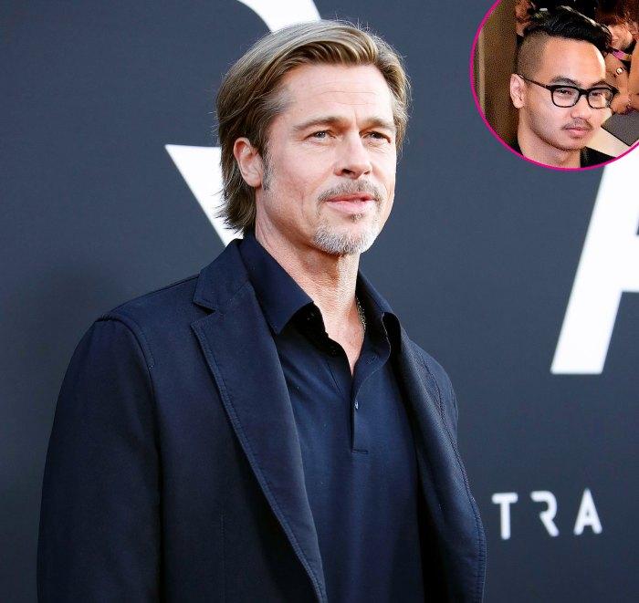 Brad-Pitt-Maddox-fallout