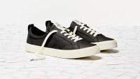 Cariuma-Low-Sneaker