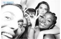 Celeb Guests at Justin Bieber and Hailey Baldwin's Wedding
