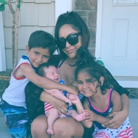 Celeb Moms Who Started Their Own Businesses