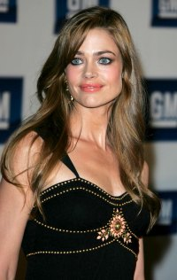Charlie Sheen Denise Richards Ups and Downs