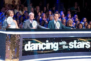 Cheryl Burke Hannah Brown Needs to Get Out of Her Head DWTS