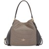 Coach-Legacy-Jacquard-Edie-31-Medium-Shoulder-Bag