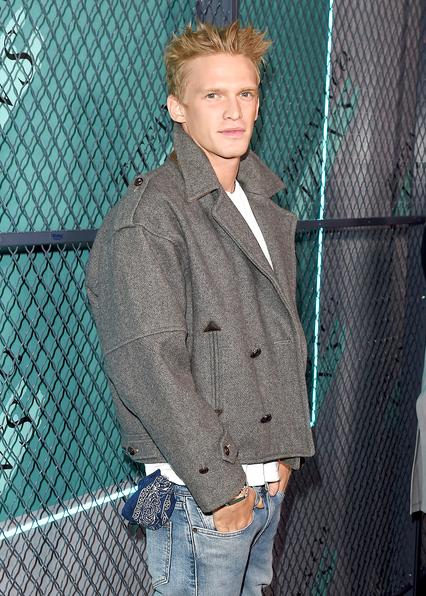 Cody-Simpson-Tiffany-Launch