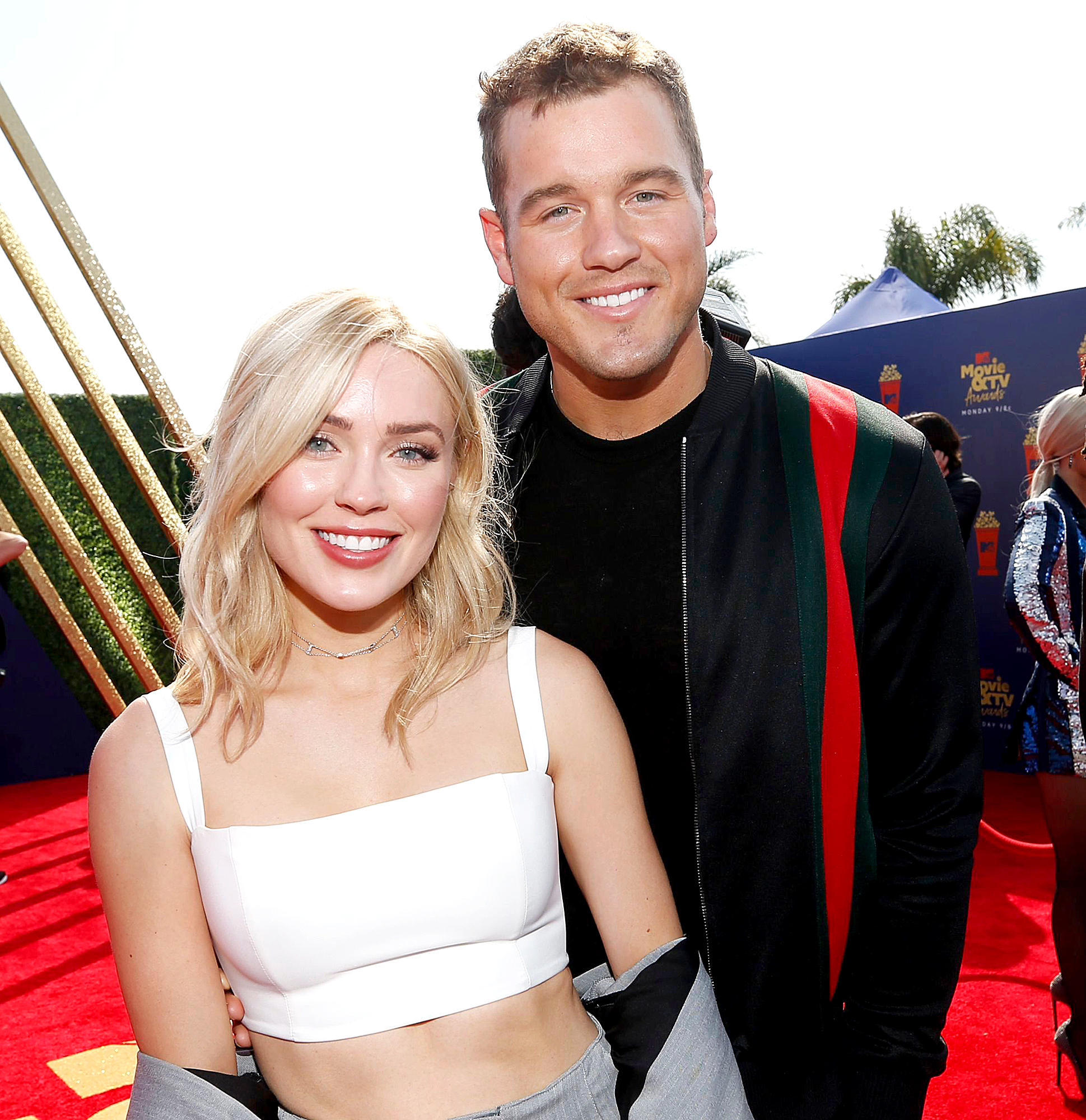 Colton-Underwood-Jokes-He-Didn't-Think-He-and-Cassie-Randolph-Would-Last-1