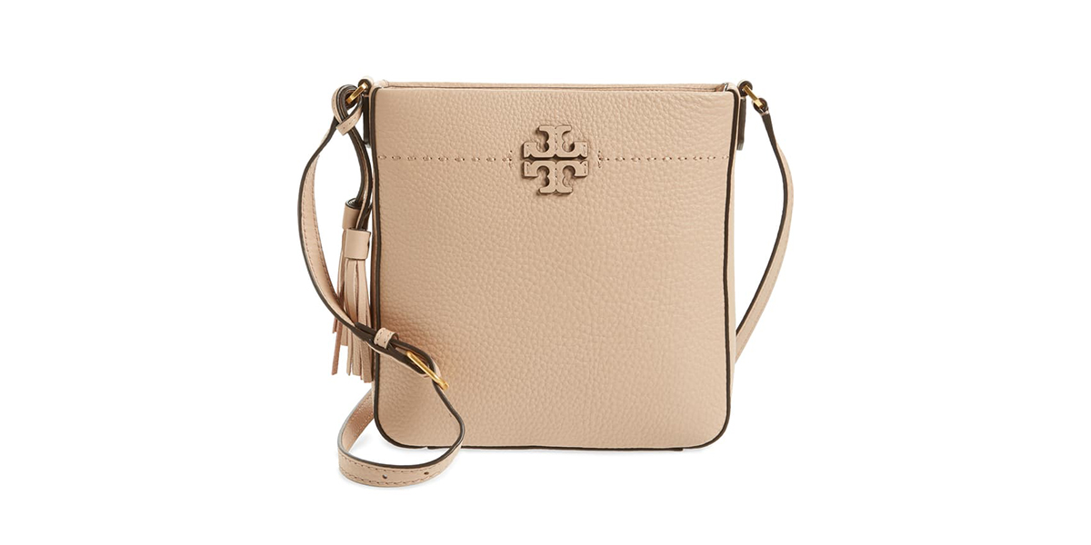 Tory-Burch-Leather-Crossbody-Tote