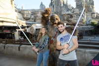 Dancing-With-the-Stars'-Cast's-Week-at-Disney