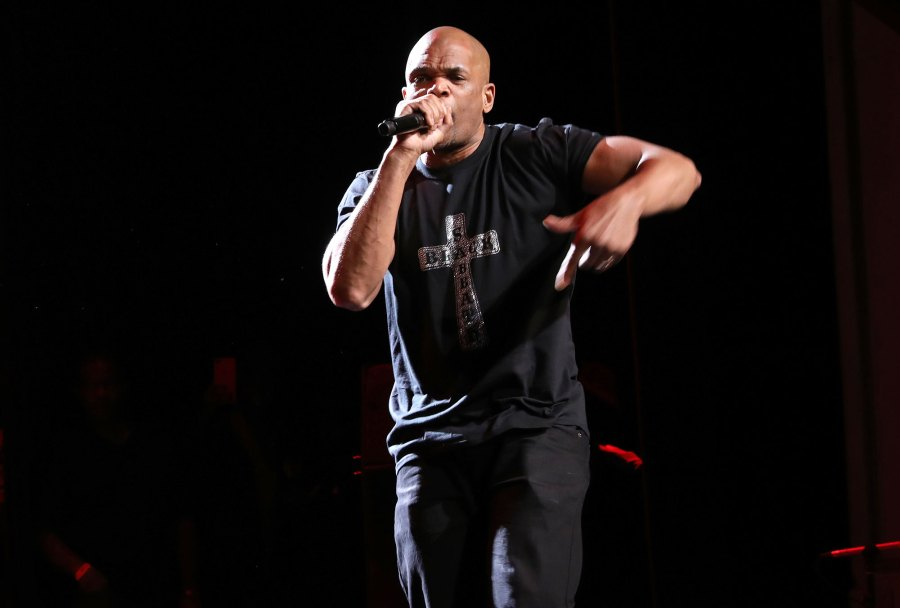 Darryl-'DMC'-McDaniels-Hip-Hop-Songs-that-Shook-America