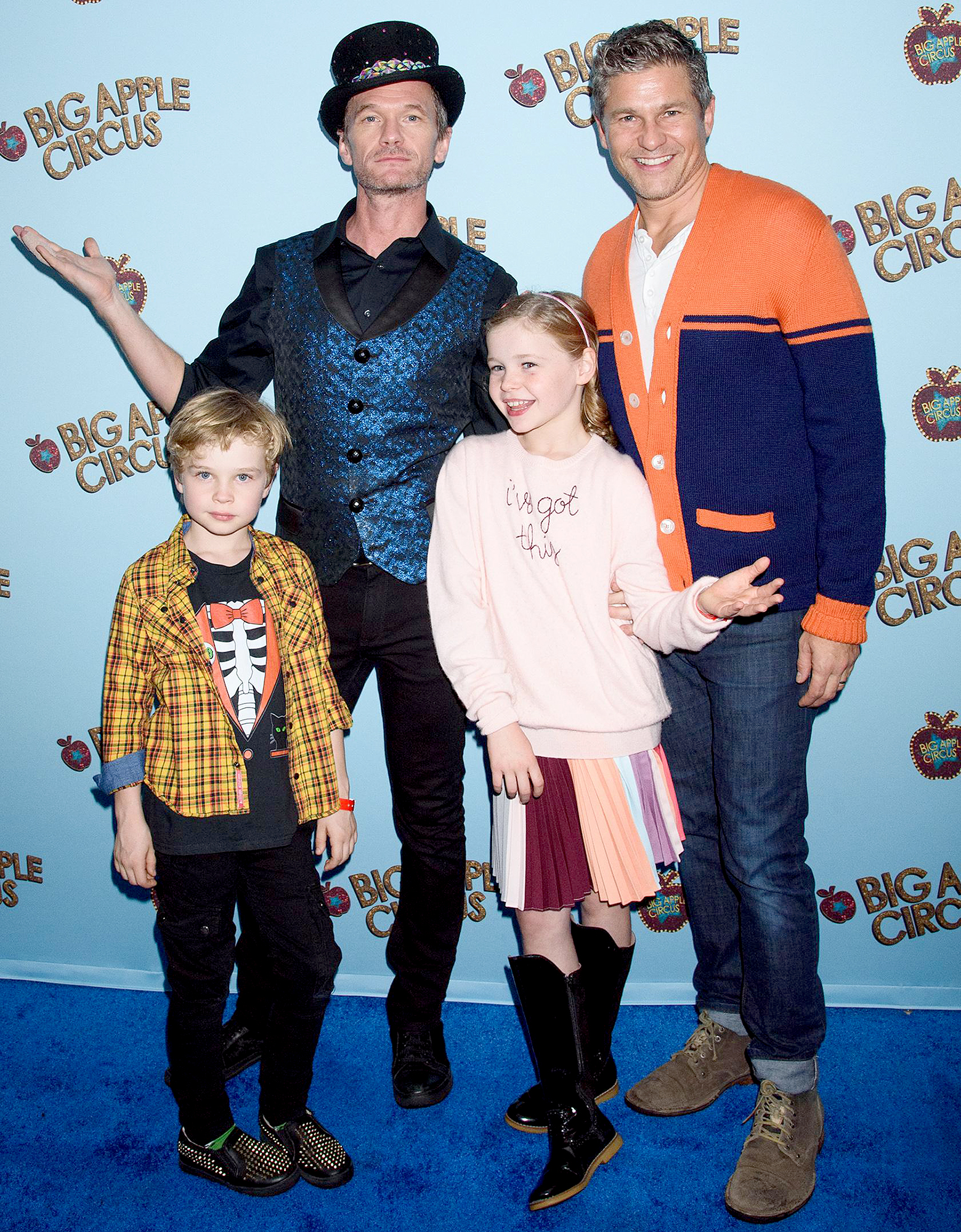 David-Burtka--Working-on-Neil-Patrick-Harris-Relationship-Is-Important-for-Kids-to-See-2