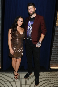 David Eason Called Jenelle Evans 'Perfect' 1 Day Before Split News