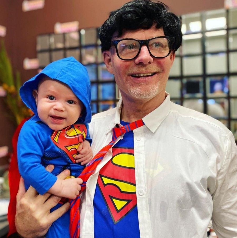 Dean-Darby-Halloween-costume