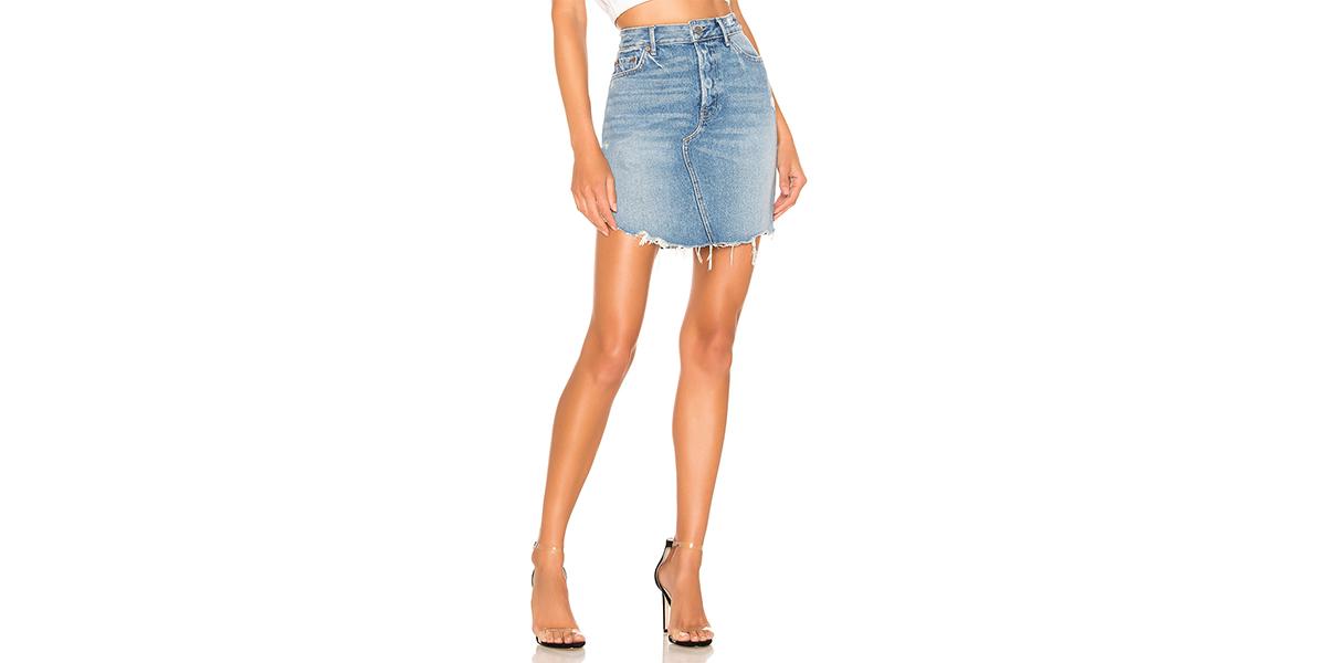 Denim-Skirt-Revolve