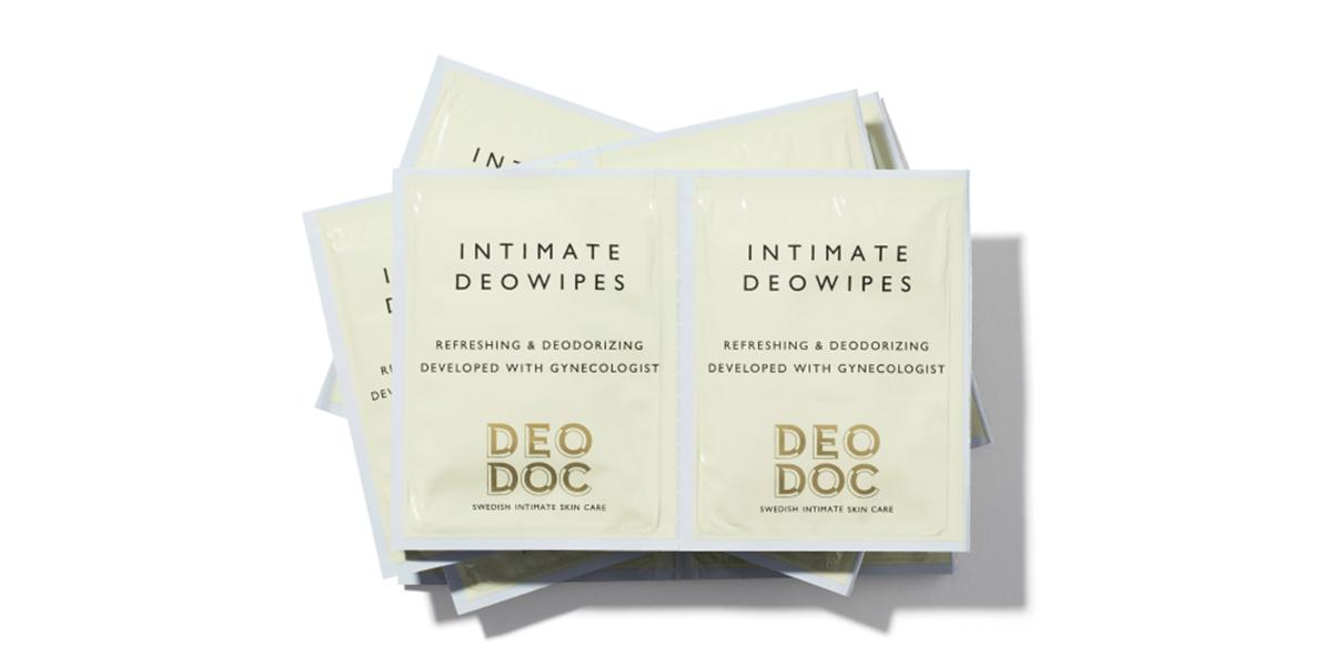 Deo-Doc