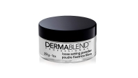 Dermablend Original Setting Powder