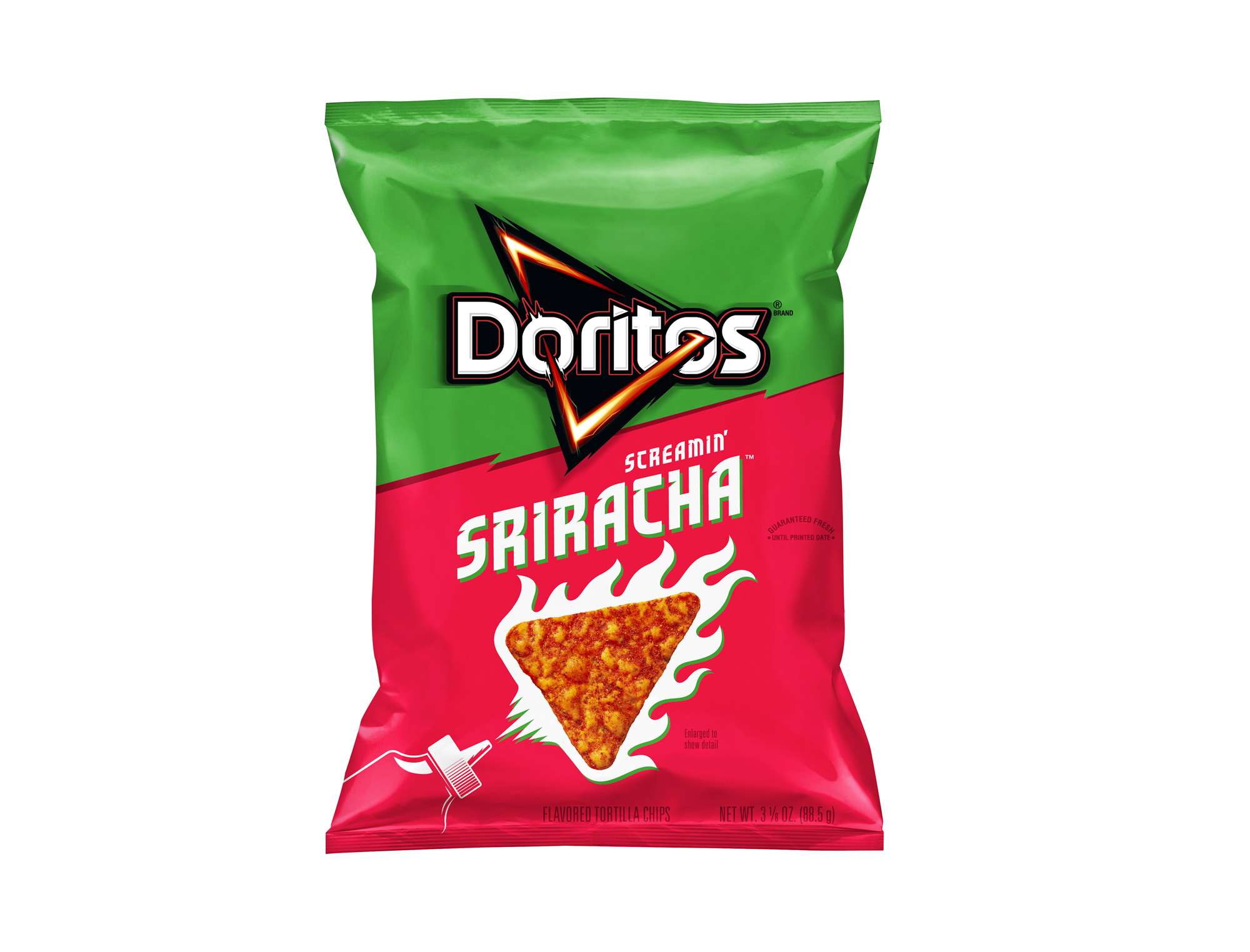 Doritos-Screamin-Sriracha