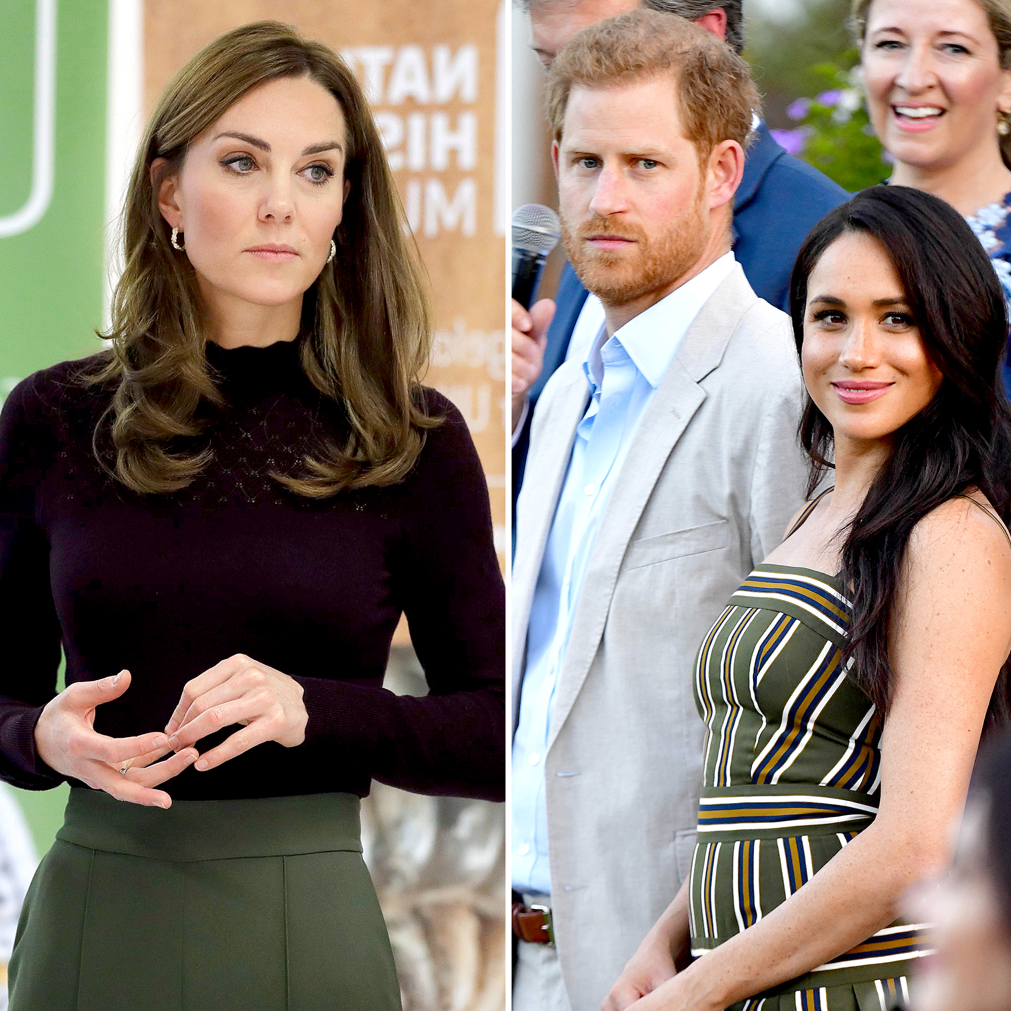 Duchess-Kate-Hates-Seeing-Harry-and-Meghan-Miserable