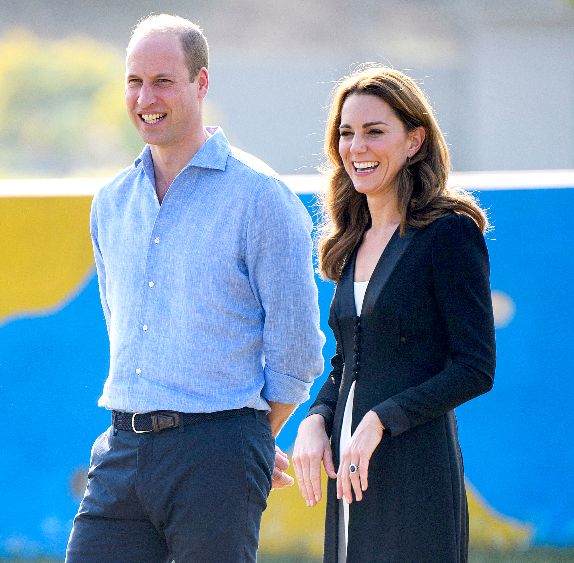 Duchess-Kate-Would-Love-to-Have-Baby-No.-4-With-Prince-William