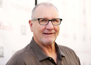 Ed O'Neill 25 Things You Dont Know About Me