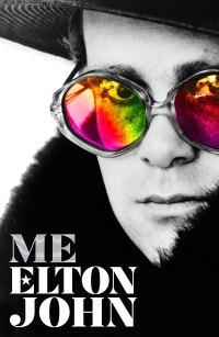 10 Revelations From Elton John's Autobiography 'Me': Drugs, Suicide Attempts, Marriages and Secret Cancer Battle