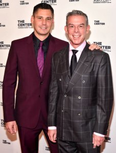 Elvis Duran Credits Dr. Oz for His 140 Pound Weight Loss
