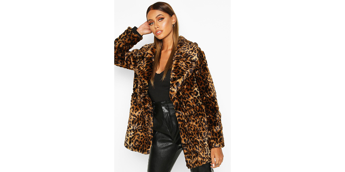 Fabulous-Fur-Jacket