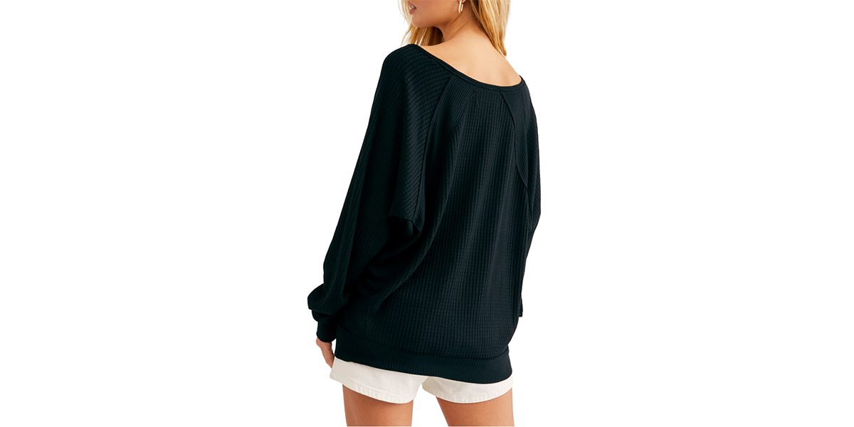 Free-People-Thermal-Top-Back