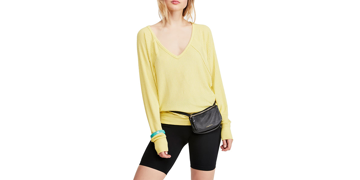 Free-People-Thermal-Top