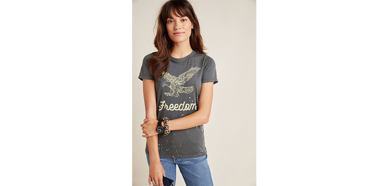 Freedom-Chaser-Tee