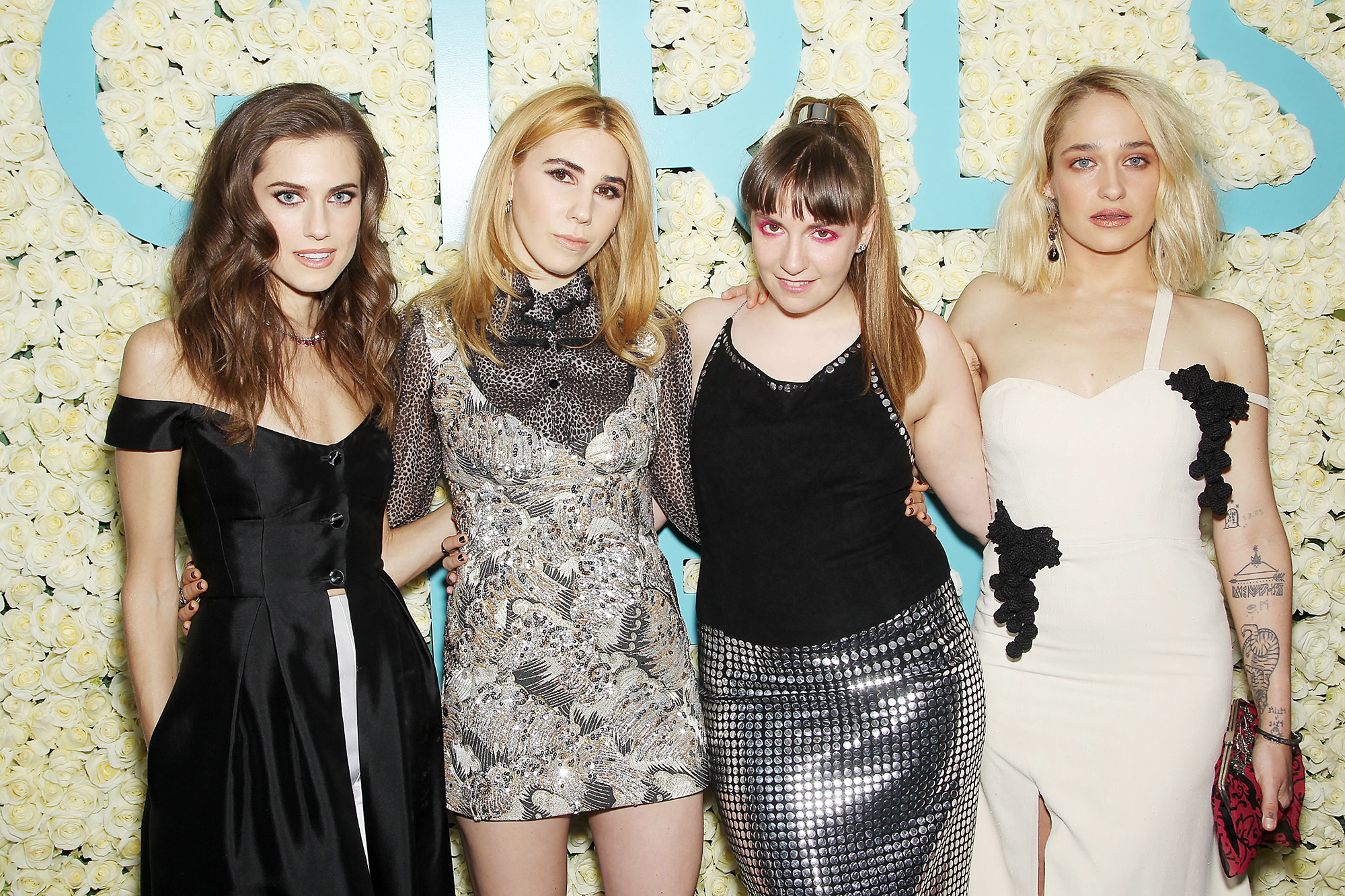 Girls-cast-not-close-anymore
