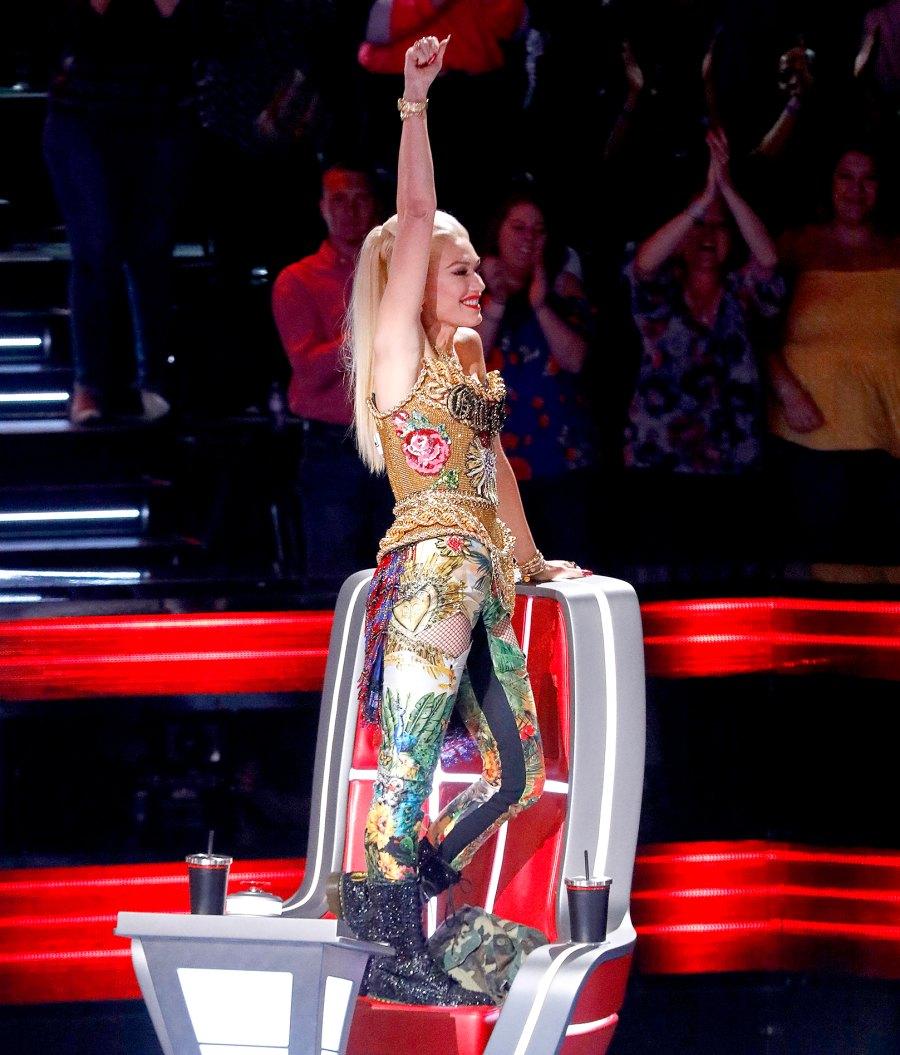 Gwen-Stefani-The-Voice