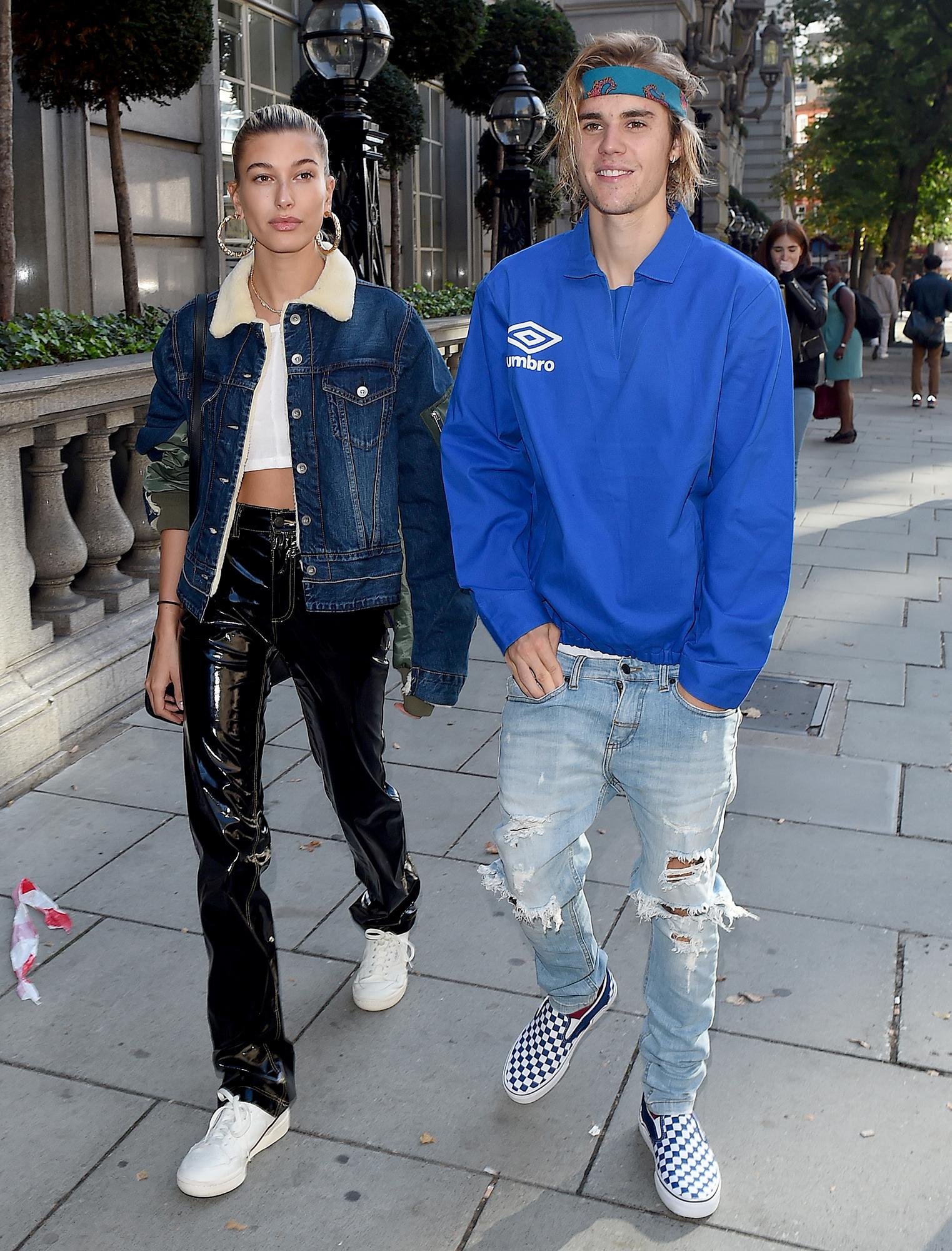 Hailey-Baldwin-Justin-Bieber