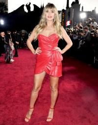 Heidi-Klum-Malificent-legs