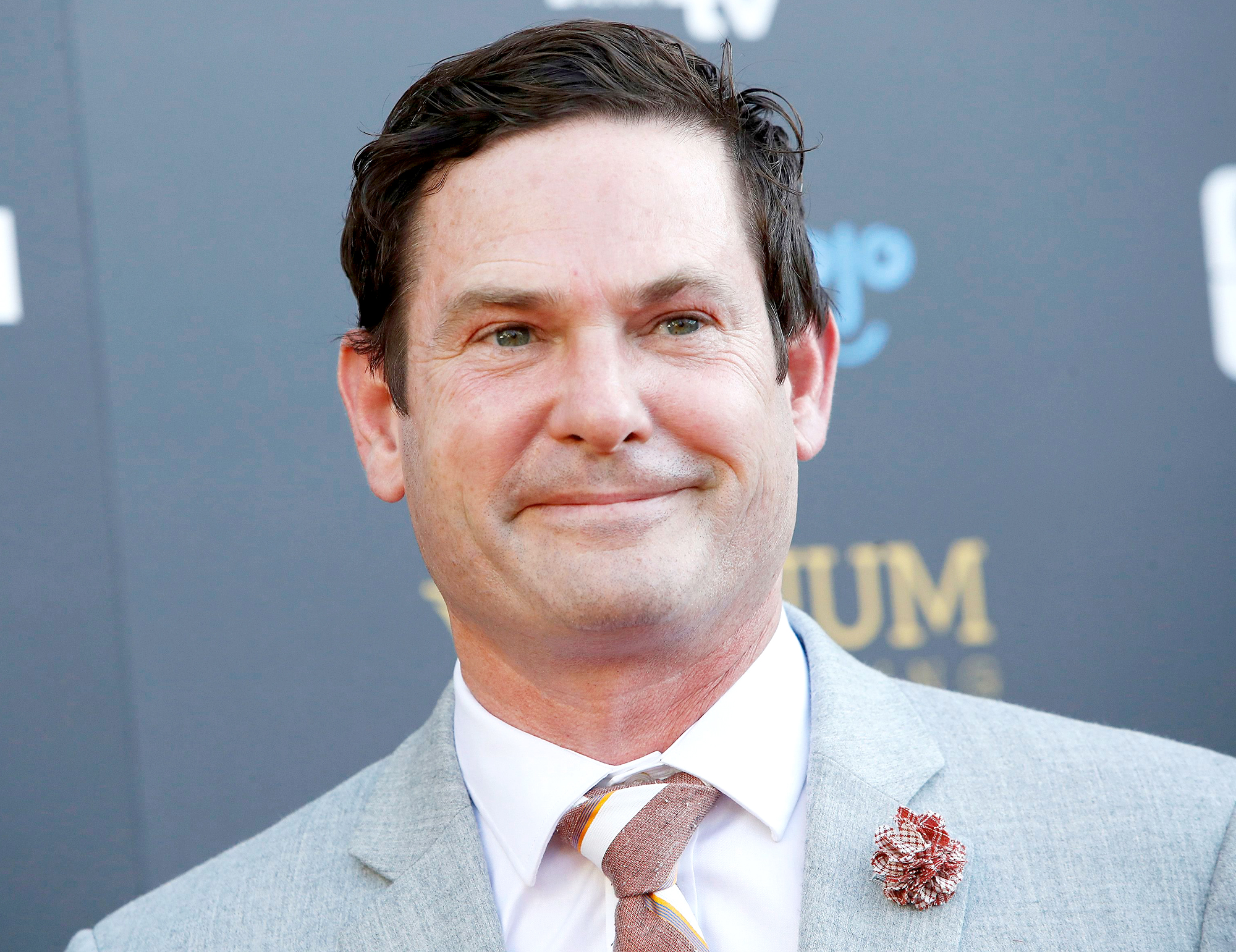 'E.T.' and 'Haunting of Hill House' Star Henry Thomas Arrested for DUI