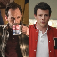 How TV Shows Handled Stars Deaths