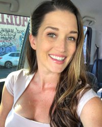 Jade Roper Instagram Stars Struggling With Mental Health