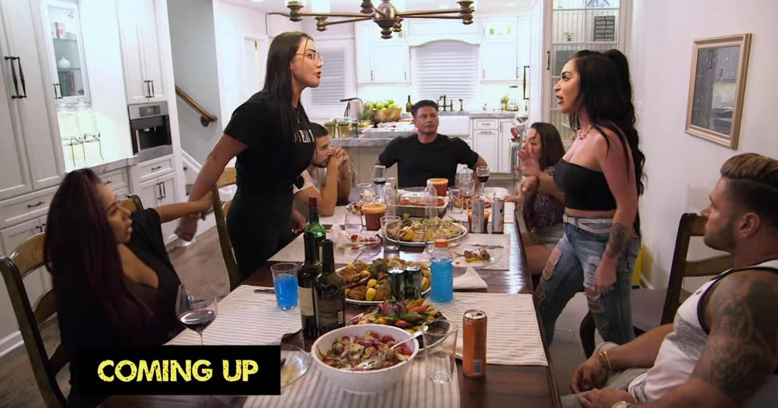 Jersey-Shore's-Angelina-Pivarnick-Claims-Jenni-'JWoww'-Farley's-Boyfriend-Came-Onto-Her-1