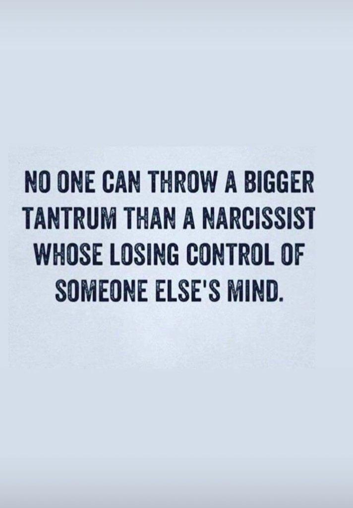 Jim Edmonds Posts About a Narcissist 'Losing Control of Someone Else's Mind' Amid Meghan King Edmonds Split
