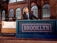 Jimmy-Kimmel-Brooklyn-eats