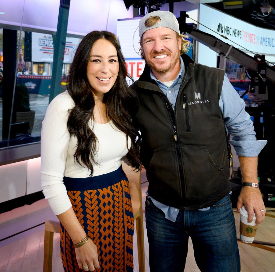 Joanna-Gaines-Says-Husband-Chip-wants-more-kids