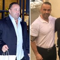 Joe-Giudice-body-transformation