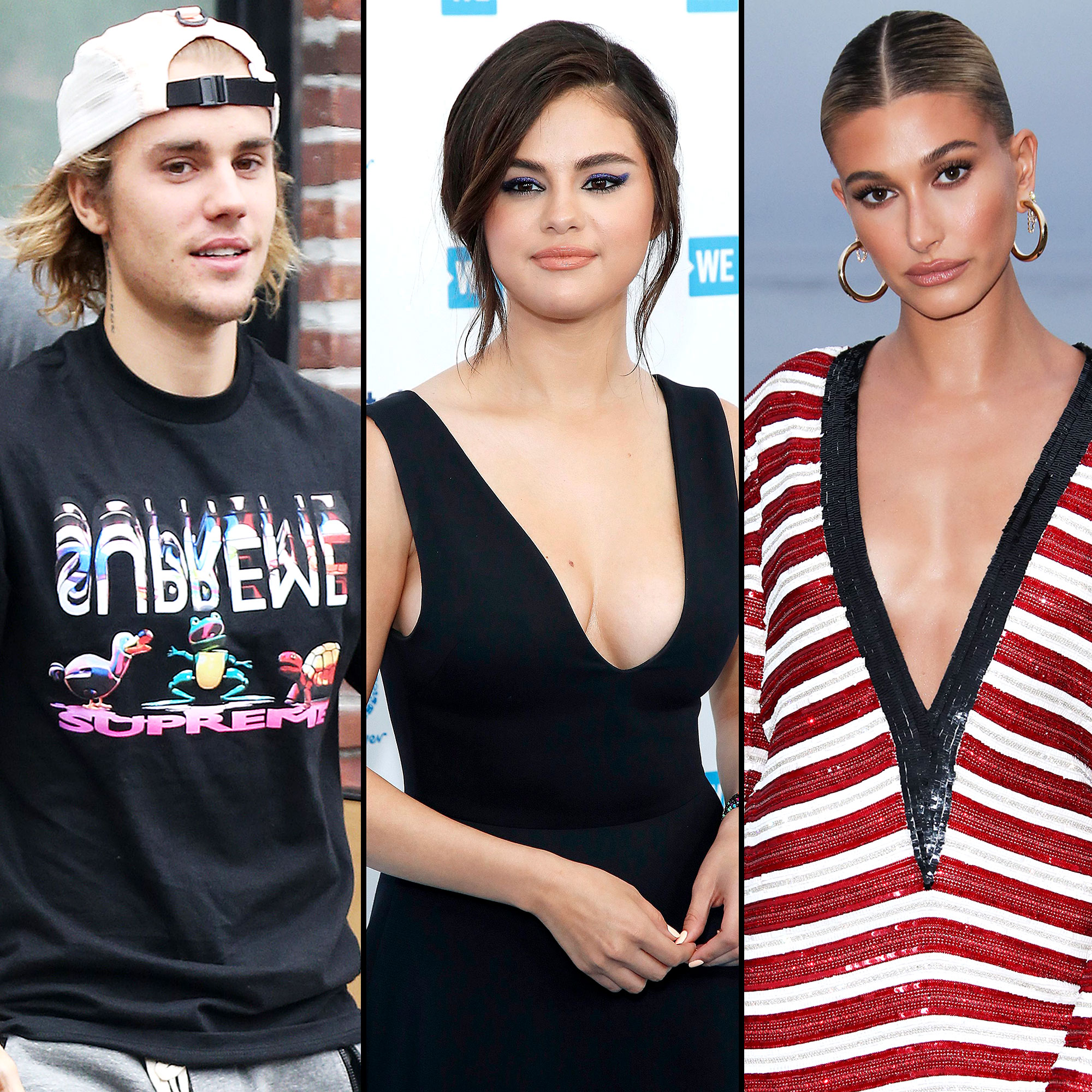 Justin Bieber begon dating Selena CS ga matchmaking 5v5