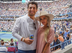 Kaitlyn Bristowe Reveals Rules for Jason Tartick Proposal