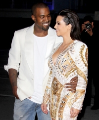Kanye-West-Describes-His-First-Magnetic-Attraction-to-Kim-Kardashian